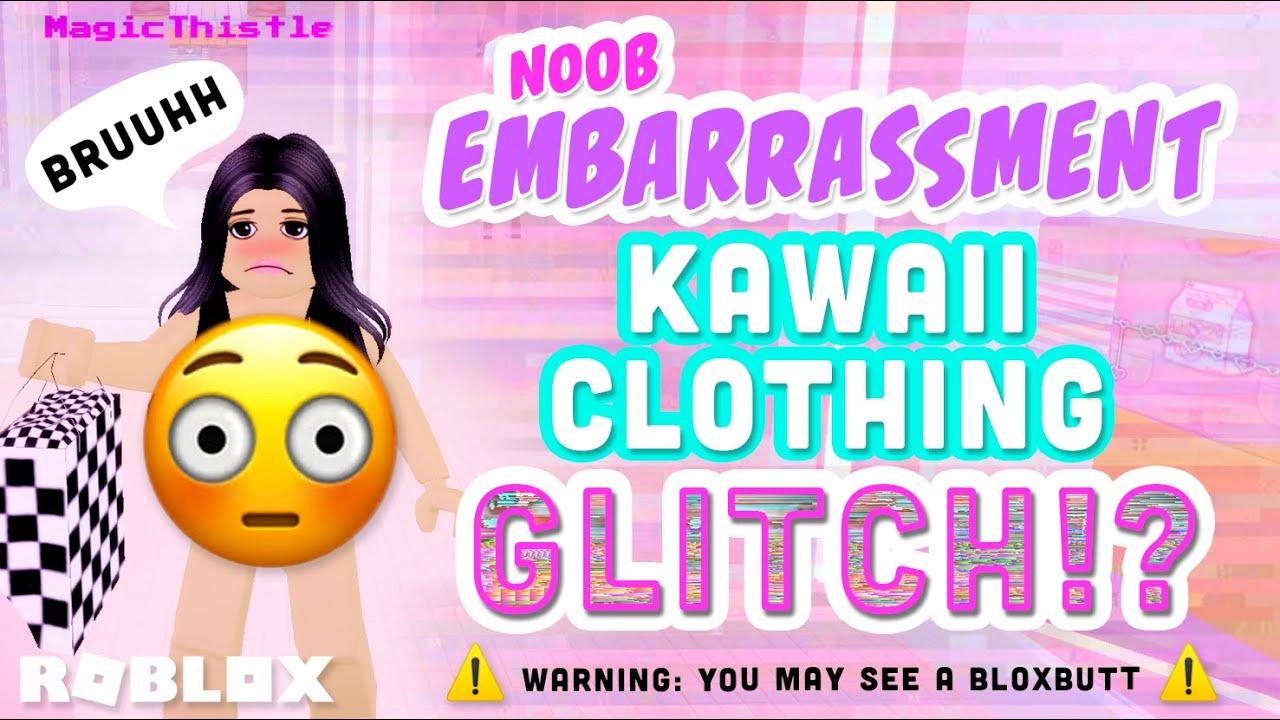 Transparent Roblox Noob Waving