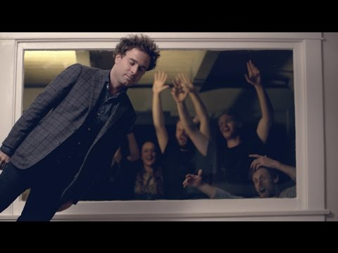 Dawes - When The Tequila Runs Out