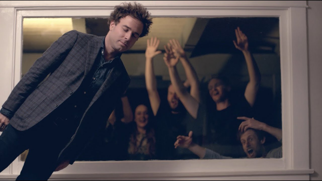 dawes-when-the-tequila-runs-out-official-video-dawes