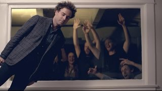 Dawes - When The Tequila Runs Out (Official Video)