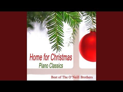 O Christmas Tree (Instrumental Version) Mp3