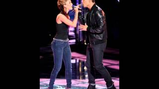 Hate That I Love You (Live From The Voice) - Cassadee Pope and Dez Duron