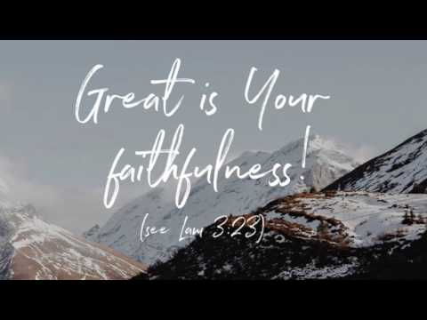 9.5 MB) Bethel Music Chords - Free Download MP3