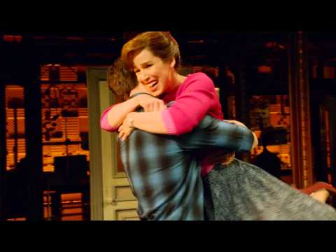 The Musical of a Lifetime | BEAUTIFUL - THE CAROLE KING MUSICAL