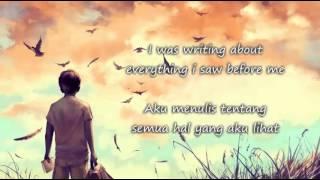 Download lagu Lukas Graham - 7 years (lirik terjemahan indoonesia)