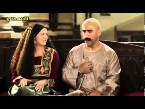 el kebir awi season 4 episode 1 الكبير الموسم الرابع   الكبير 4    الحلقة الأولى