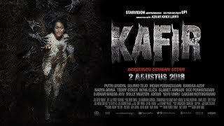 Video KAFIR Bersekutu dengan Setan Gala Premiere download MP3, 3GP, MP4, WEBM, AVI, FLV November 2019
