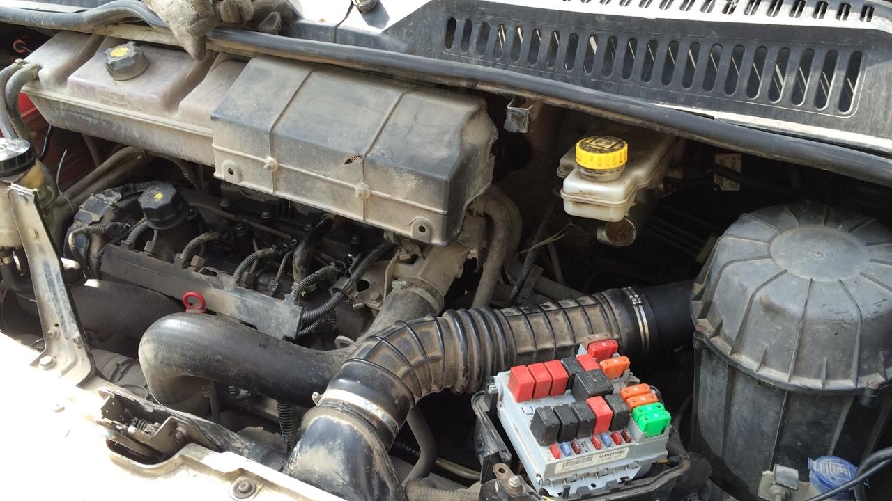 13 июн 2017. Продажа б/у двигатель. Описание двигателя двигатель fiat для ducato 244 (+ елабуга) 2002-2006;ducato 250 (не елабуга!!! ) 2006 2. 3jtd f1ae0481c 2011 год пробег.