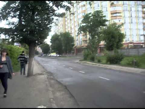 VLOG: ВЛЮБИЛСЯ ВО ЛЬВОВЕ / Андрей Мартыненко