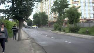 Как не надо искать квартиру во Львове(, 2014-06-16T16:04:38.000Z)