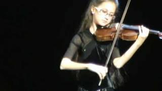 Dancla: Premier solo op.77.