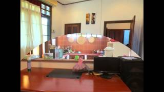 Luxury house for sale in Vientiane Capital, Laos
