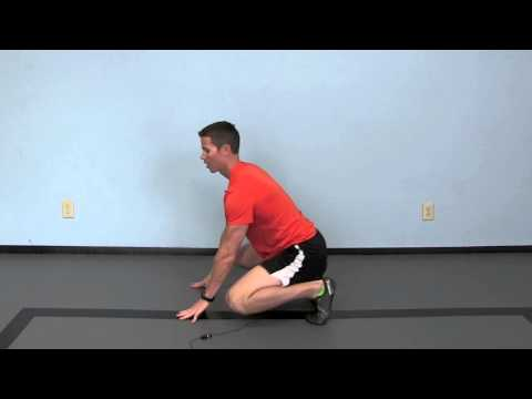 How To Restore Your Squat