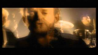 Joe Cocker - I Can Hear The River (Official Video)  HD