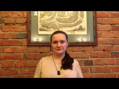 Сделать сайт москва | (495) 940-75-35 | Создание сайтов Москва