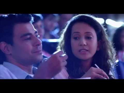 ICICI BANK PERSONAL LOAN PASSION FILMS