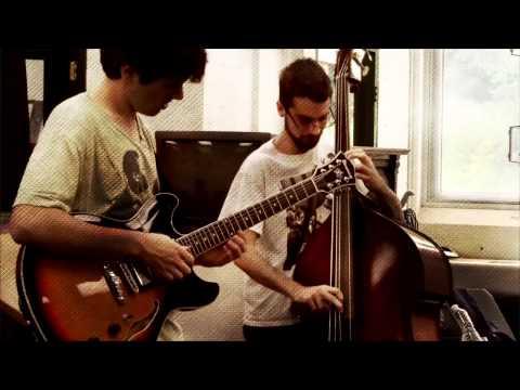 Pentucket High School Jazz Combo - Blue Ocean Music Hall Audition