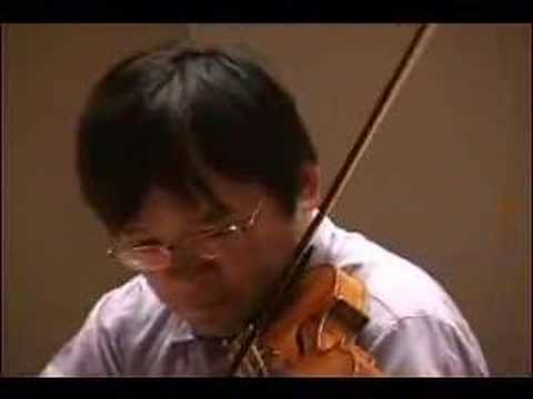 Eiji Arai 荒井英治
