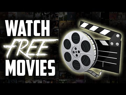 Watch movies online without any annoying ads and Interruptions.