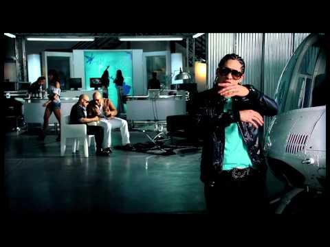 Chino y Nacho Feat El Potro Alvarez – «Bla Bla Bla» – Video Oficial HD