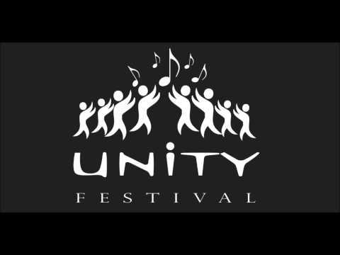 Philippine Festival Remix