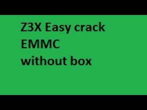 ort jtag crack download