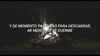 Kaze - No Soy Tuyo (LETRA).mp3
