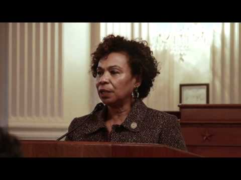 The Waiting Room | Capitol Hill Screening Event | ITVS