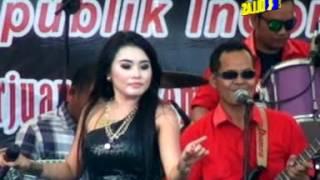 """LA SONATA """"EDAN TORON"""" Voc By Dewi P"""