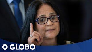 O que é o estatuto que pode mudar a lei sobre aborto no Brasil thumbnail
