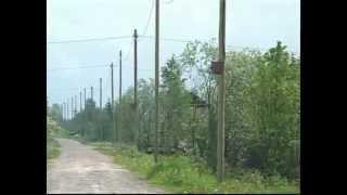 Качестванная арматура СИП и опоры ЛЭП(, 2013-01-31T07:09:06.000Z)