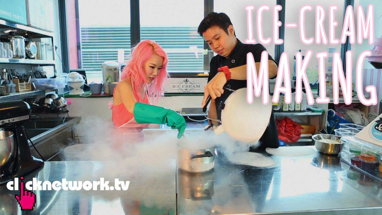 Xiaxue's guide to life: ep159 baby education.