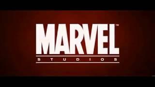 Evolution of Marvel Logo Intros (2002-2018)