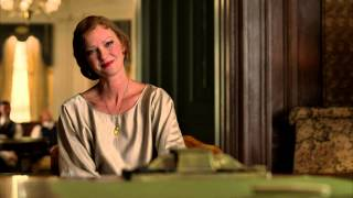 Boardwalk Empire Season 3: Episode 12 Clip - No Escape (Season Finale)
