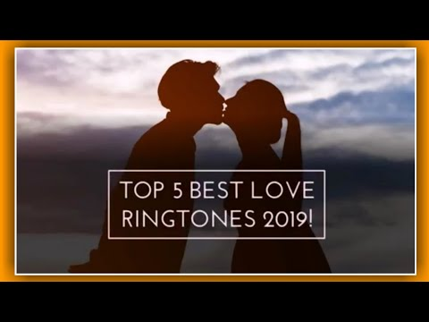 Best Romantic love Ringtones tamil Ringtones (Download include the link) || Trend creations