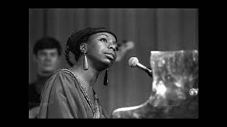Nina Simone - My Man's Gone Now (Bona Fide Edit)