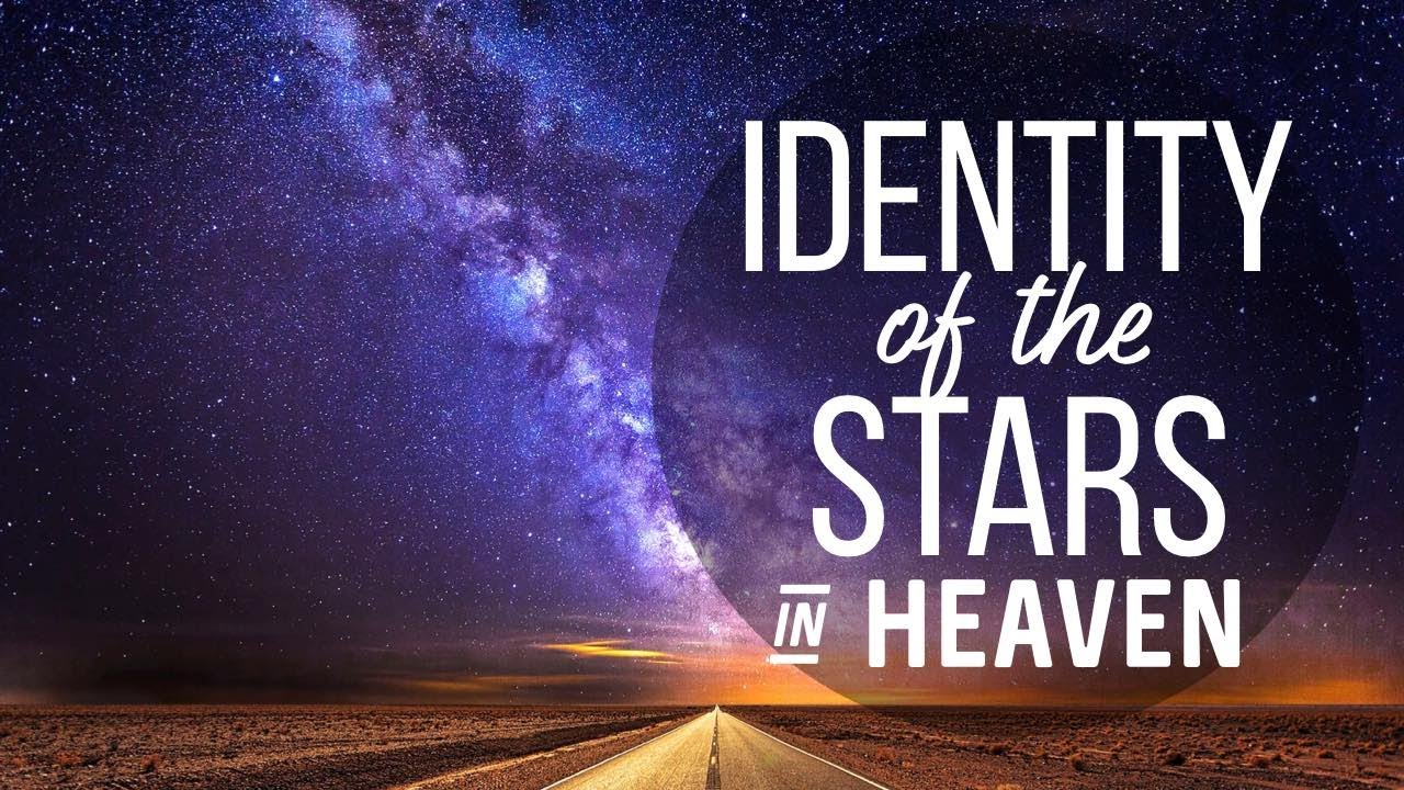 The Stars' new identity that has gotten them this far may also be their ...