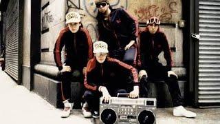 Hip Hop urban music RnB dubstep megamix 2016 &25 hf4hs