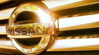 2011 Nissan Murano Test Drive & Car Review