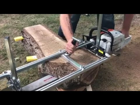 Top 15 Cool Woodworking Projects Small Woodworking Projects