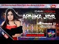 Live Arnika Jaya Spesial Tahun Baru 2018 Dk. Kanar