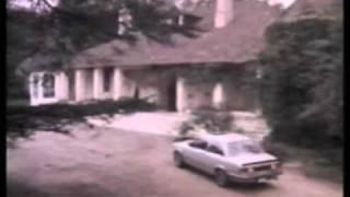 LA PORTA DELLA PAURA (1989) regia di John Murlowsky - Trailer Italiano