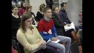 Высшее образование в Польше(, 2013-03-14T15:16:44.000Z)