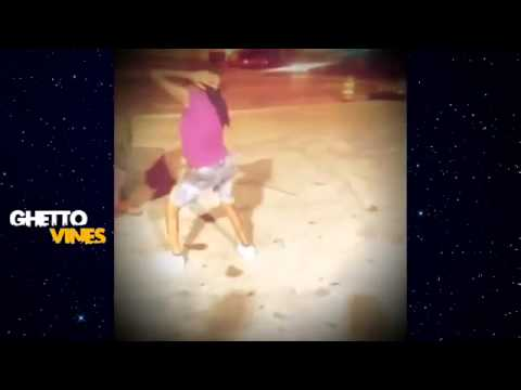 Thot Walk Vine Compilation - Best Vines Hot Girls ✔ [HD]