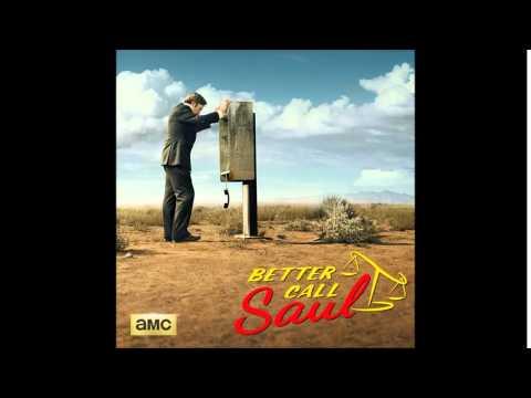 Better Call Saul Insider Podcast - 1x08 - RICO - Patrick Fabian (Howard Hamlin)