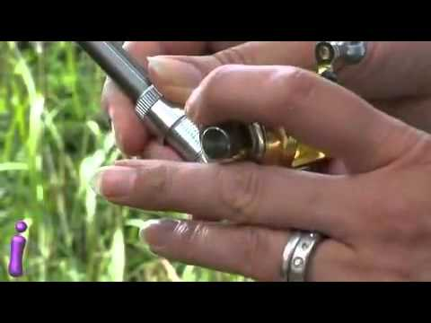 Топ цена!. Удочка ручка, ручка удочка, ручка удочка купить, удочка ручка купить, маленькая удочка, удочка ручка отзывы, рыболовные удочки, fishing.