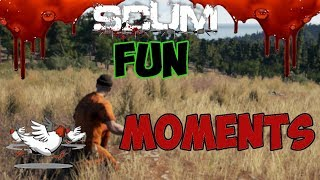 Scum fun Ep.5 thumbnail