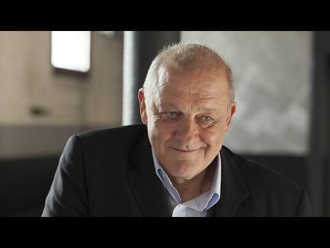 Wilsberg: Die fünfte Gewalt - Der Samstagskrimi