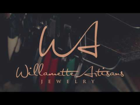 Expert Jewelry Repair by Willamette Artisans Jewelry