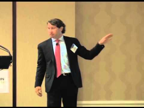 2014 LBM Distribution Conference - Joshua Rosenbaum